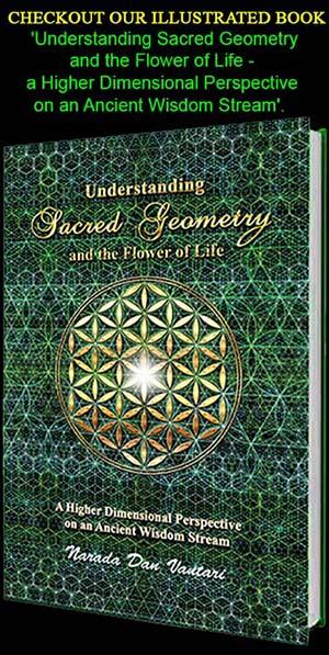 Understanding Sacred Geometry banner 300