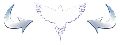 birdlink